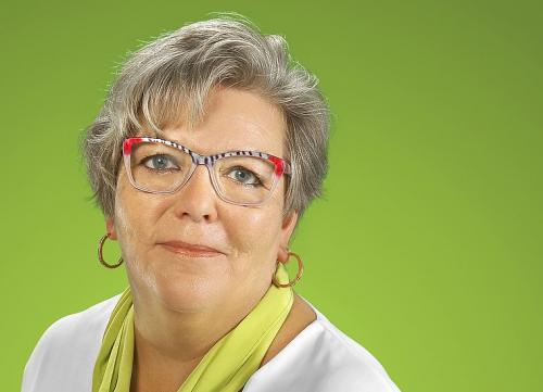 LVM Versicherung Hildegard Schmitz - Versicherungsagentur