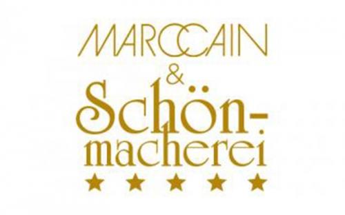 Marc Cain Store & Schönmacherei