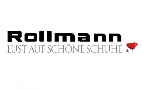 Schuhhaus Anton Rollmann GmbH