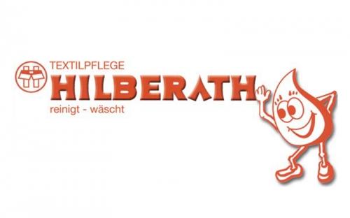 Textilpflege Hilberath