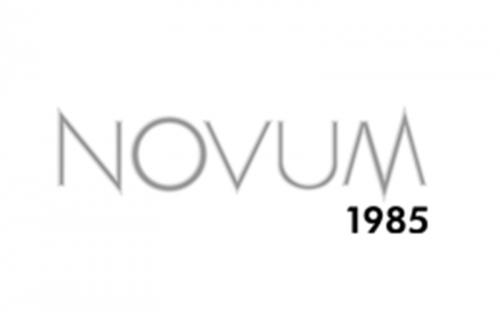 Novum 1985