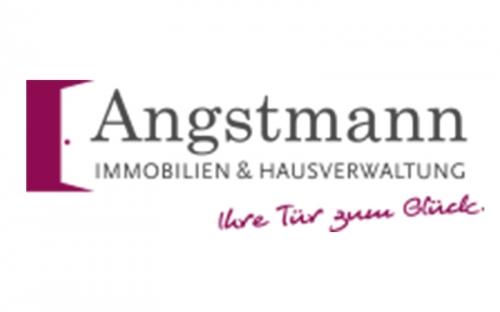 ANGSTMANN Immobilien GmbH