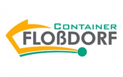 Floßdorf GmbH
