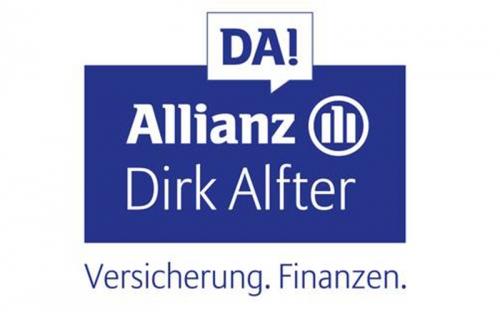 Allianz Vertretung Dirk Alfter