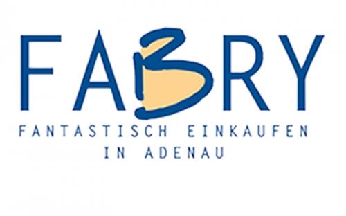 Fabry GmbH