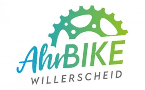 Ahrbike - Willerscheid