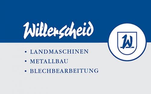 Willerscheid GmbH & Co KG