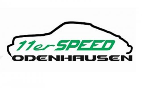 11er Speed Odenhausen