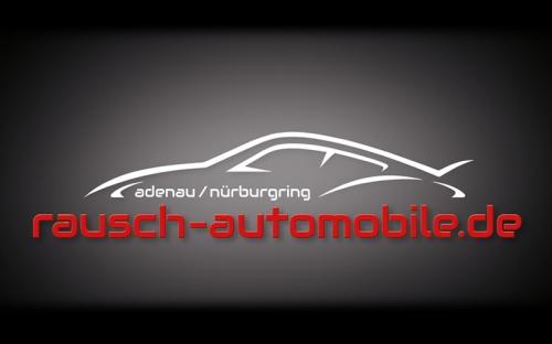 Rausch Automobile