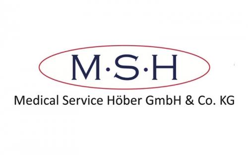 Medical Service Höber GmbH & Co. KG