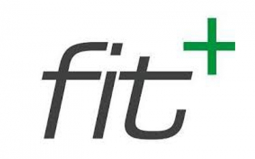 fit+ Adenau