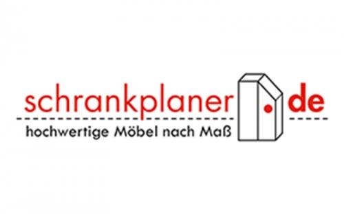 Schrankplaner.de Manufaktur GmbH & Co. KG