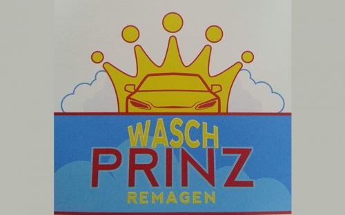 Waschprinz