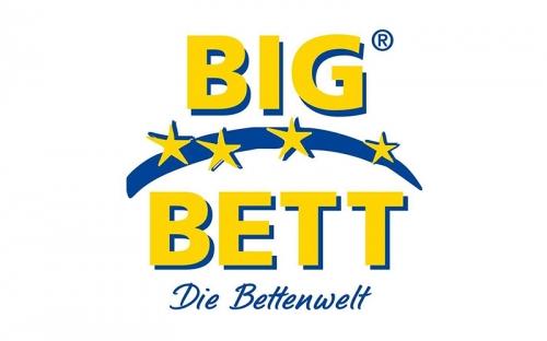 Big Bett