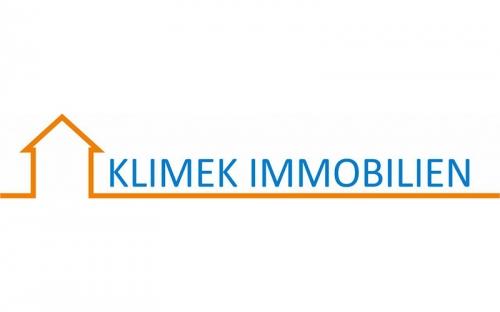 Klimek Immobilien GmbH