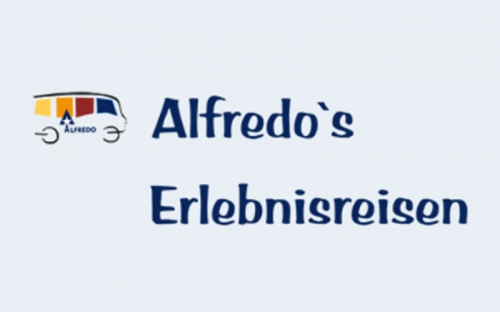 Alfredo's Erlebnisreisen