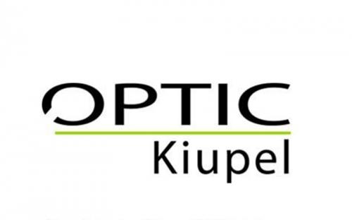 Optic Kiupel