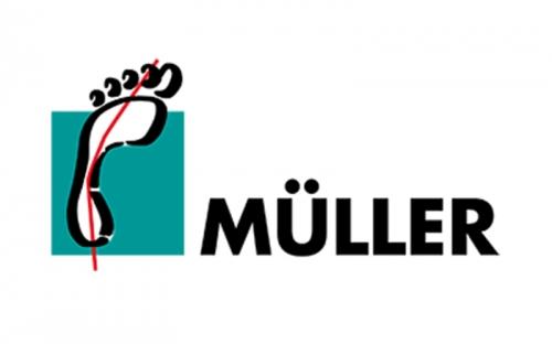 Schuhhaus Müller GmbH