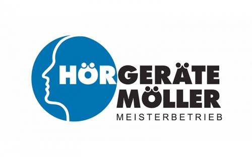 Hörgeräte Möller