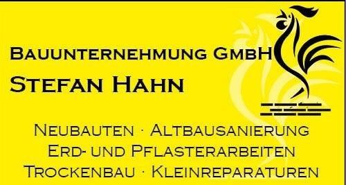 Stefan Hahn GmbH