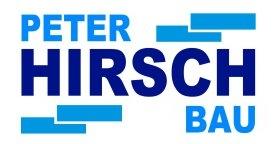 Peter Hirsch Bauunternehmung GmbH