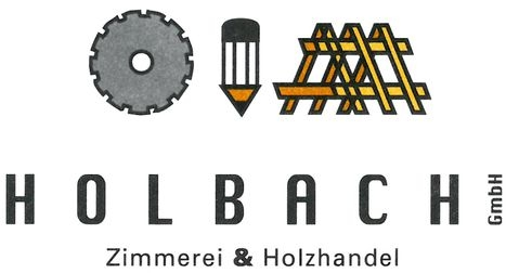 Holbach GmbH Zimmerei & Holzbau