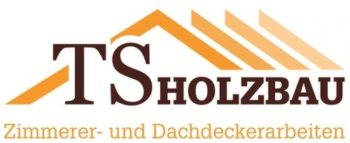 TS Holzbau GbR