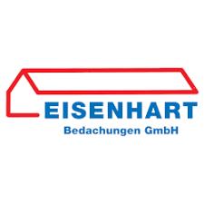 Eisenhart Bedachungen GmbH