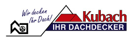 Kubach Dachdecker & Gerüstbau GmbH