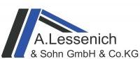 A. Lessenich & Sohn GmbH & CO. KG