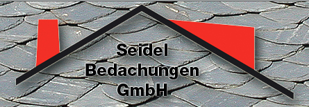 Seidel Bedachungen GmbH