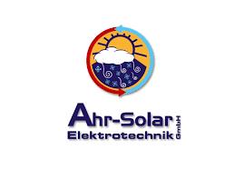 Ahr-Solar Elektrotechnik GmbH