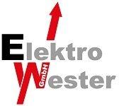 Elektro Wester GmbH