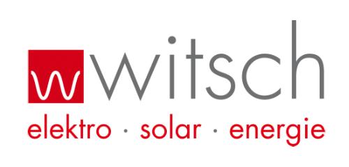 Elektro Witsch GmbH & Co. KG