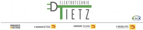 Elektrotechnik Tietz