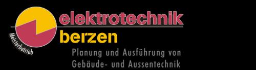 Jürgen Berzen Elektrotechnik