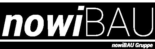 NoWa Elektrotechnik GmbH & Co KG