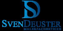 Sven Deuster Malerfachbetrieb