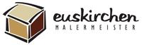 euskirchen Malermeister