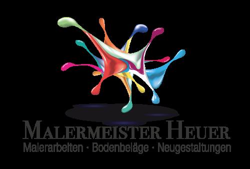 Malermeister Heuer