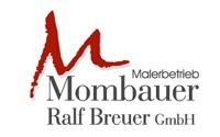 Malerbetrieb Mombauer Ralf Breuer GmbH